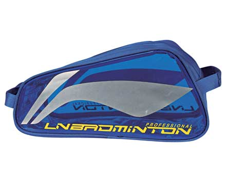 LINING BADMINTON Bags blue SPORTS AVENUE USA CANADA UK