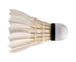 products/lining-badminton-shuttlecocks-a_90-SportsAvenue-USA_d683f7e4-e8f1-499d-bdcf-04ec4b04dbd0.jpg