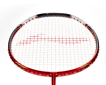 LI-NING MEGA POWER WOODS N90 BADMINTON RACKET