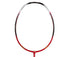 products/lining-mega-power-woods-n90-badminton-rackets-sportsavenue.jpg