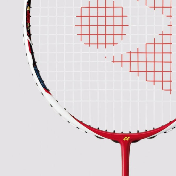 sports avenue usa canada uk yonex arcsaber 11