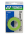 products/yonex-super-grap-ac102ex-CITRUSGREEN-sportsavenue.png
