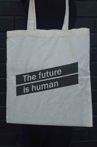 'Titled' - Tote Bag