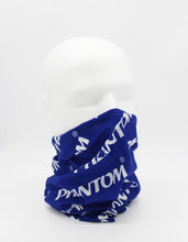 Load image into Gallery viewer, Antiviral Face Mask/ Virus Protection Snood