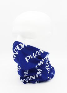 Antiviral Face Mask/ Virus Protection Snood