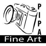 PIPAFINEART
