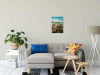 large landscape canvas