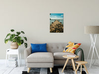 landscape photography canvas prints