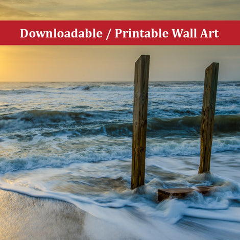 https://pipafineart.com/collections/downloadable-wall-art-prints/products/kissed-by-the-sea-landscape-photo-diy-wall-decor-instant-download-print-printable