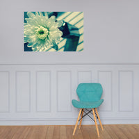 Melancholy Flower Floral Nature Photo Loose Unframed Wall Art Prints 24×36 - PIPAFINEART
