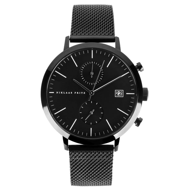 Watch - EMES SAINT