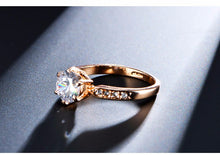 Load image into Gallery viewer, Engagement Rings