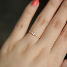 Load image into Gallery viewer, Sweetheart Ring