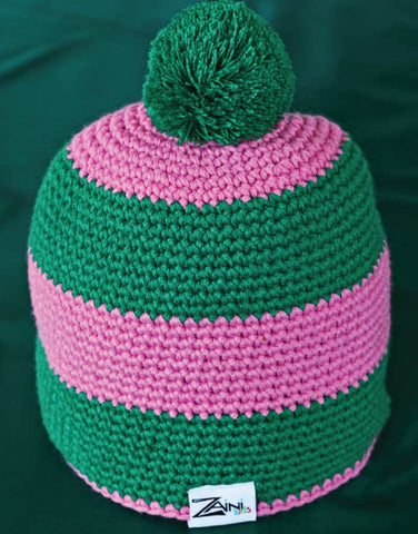 Eriskay Hat, Large 7-11 yrs