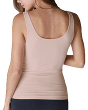 Load image into Gallery viewer, SEAMLESS TANK TOP 3 COLORS