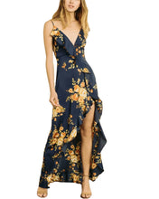 Load image into Gallery viewer, NAPA DRESS