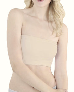 BANDEAU TOP 3 COLORS