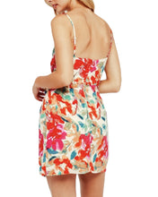 Load image into Gallery viewer, FLOWER POWER DRESS