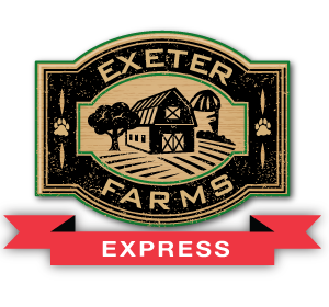 Exeter Farms Express
