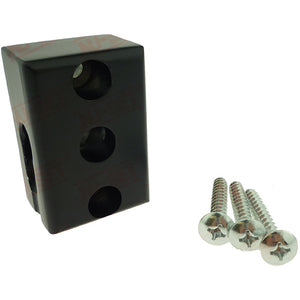 NuSet Lockbox Wall Mount Bracket