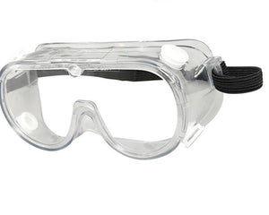 PPE - Safety Goggle