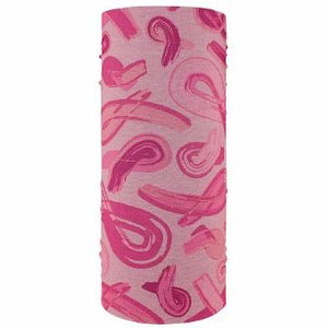 Motley Tube Pink Prevail