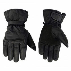 WP Heavy Duty Insulated Glove