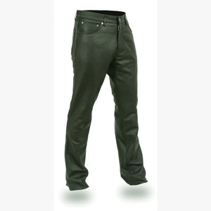 Eagle Men's Commander Pants