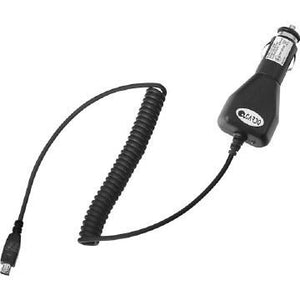 Scala Rider Car Chargers