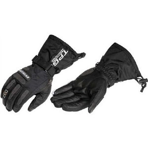 TPG Axiom Glove