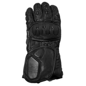 Men's WP Hard Knuckle Glove