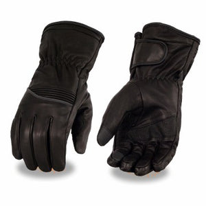 Men's Flux Knuckle WP Gauntlet