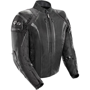 Men's 5.0 Atomic Jacket BkBk