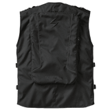 Covert Tactical Vest
