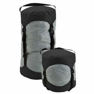 NR Compression Bag Medium