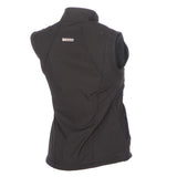 Women's Dual Power Vest (12V)