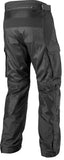 Men's Jaunt Pants Tall