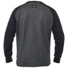 S&S Rival Armored Long Sleeve Crew Shirt