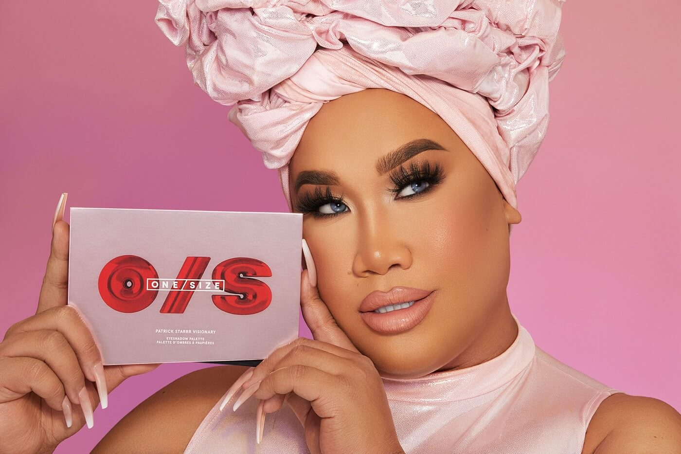 13 Filipino Fashion and Beauty Brands You Need to Know - One/Size Beauty