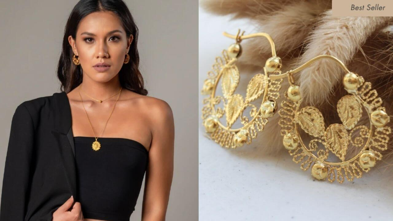 13 Filipino Fashion and Beauty Brands You Need to Know - Amami