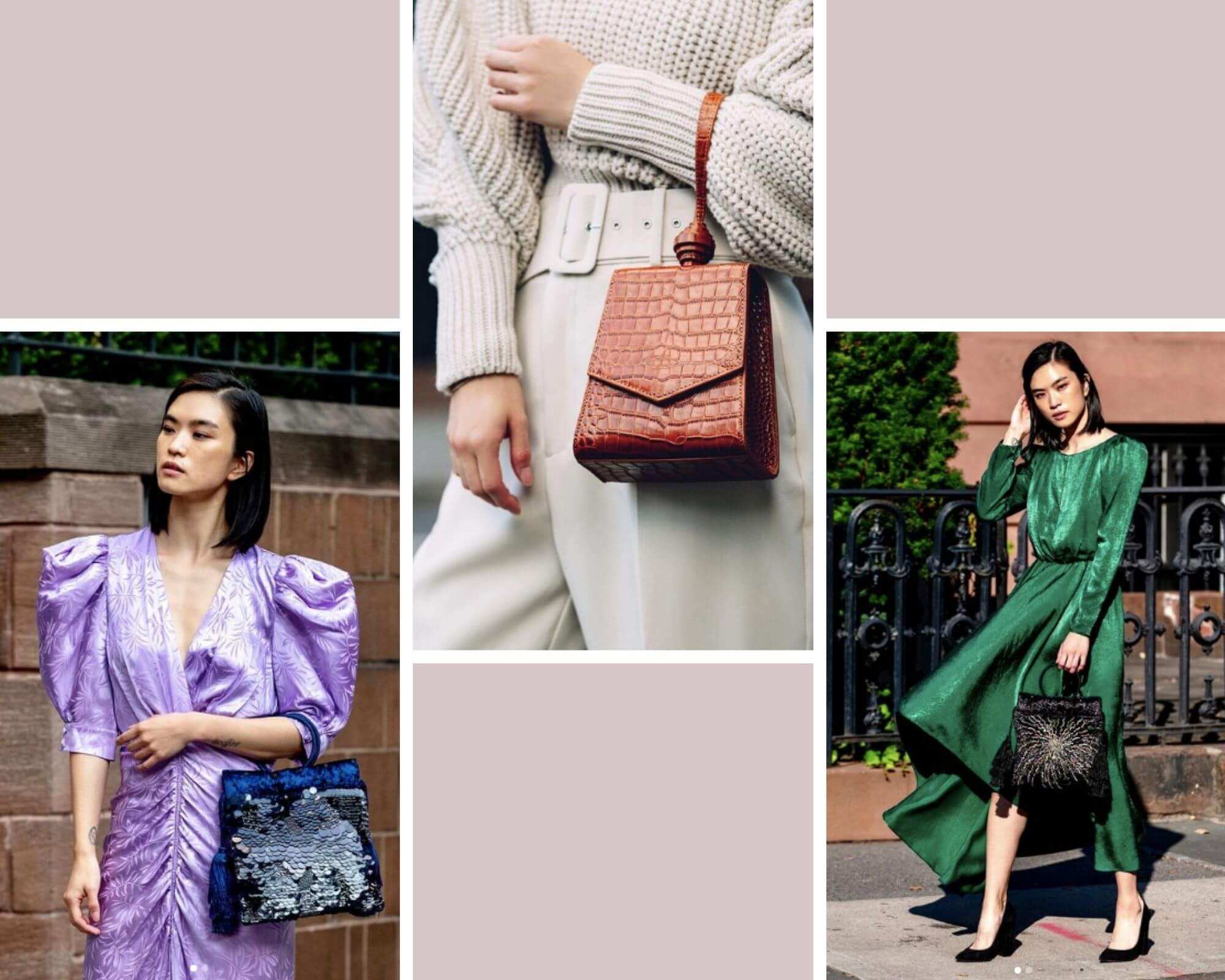 13 Filipino Fashion and Beauty Brands You Need to Know - Rafe New York