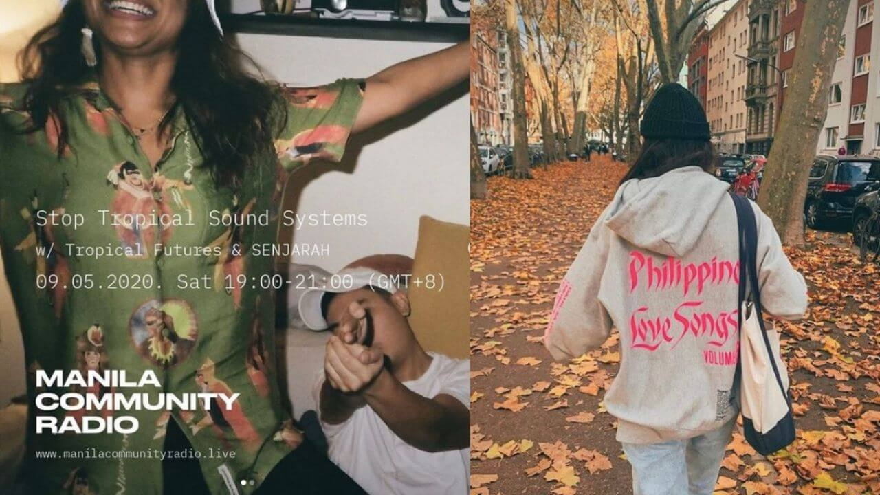 13 Filipino Fashion and Beauty Brands You Need to Know - Tropical Futures