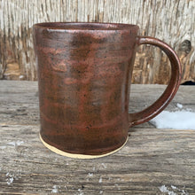 Load image into Gallery viewer, Ancient Copper Mug