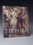 Tiepolo – short version