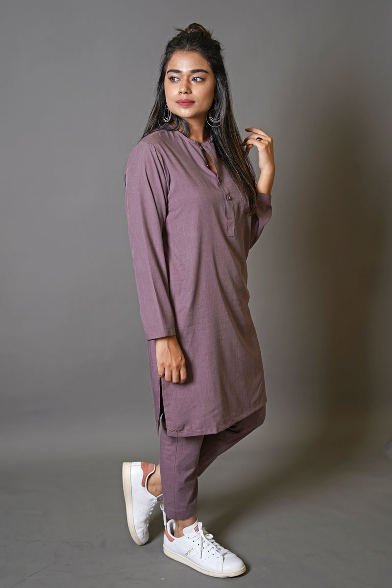 Stone Pink - Lucknow (Women) - Manto