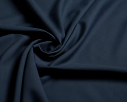 Royal Blue, premium quality and comfortable unstitched (5m) Manto fabric with breeze technology