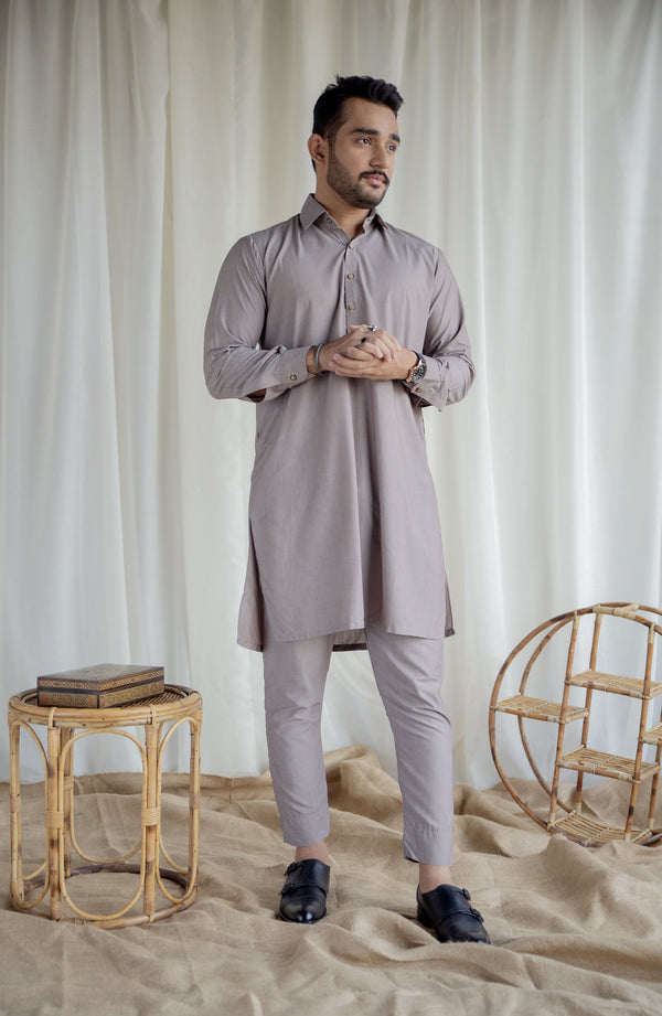 Rose Gray - Peshawar (Men)