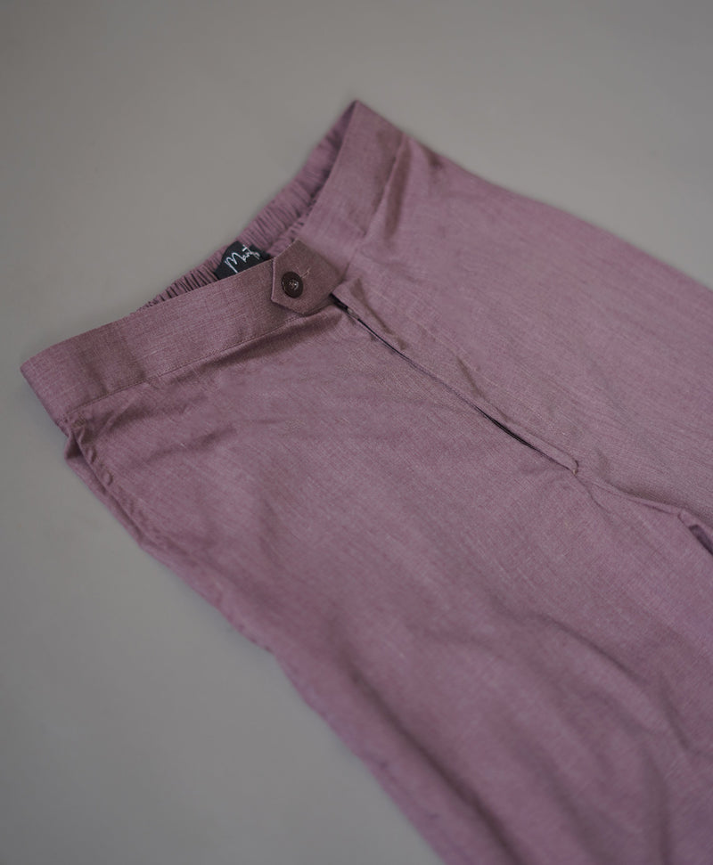 Stone Pink - Lucknow (Men) - Manto