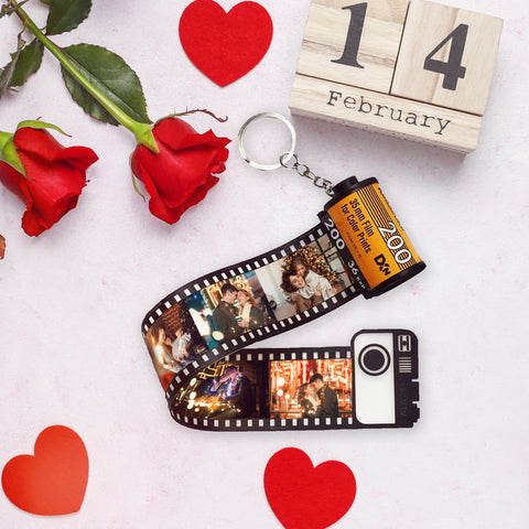 Our customized key chains are very uncommon and we enhance our mesmerizing collection of keychains day by day for you to experience best gift ever.