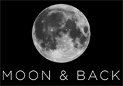 Moon And Back Coupons